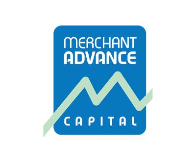 Merchant Advance Capital - MaRS