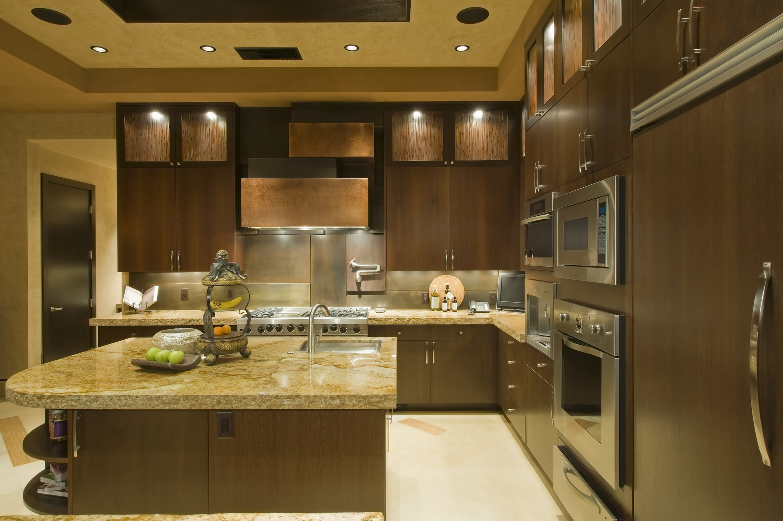 dc kitchen remodeling trends for remodeled kitchens kitchen remodeling dc