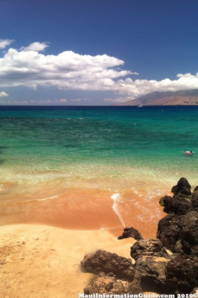 Free iPhone Backgrounds | Maui Hawaii Photos