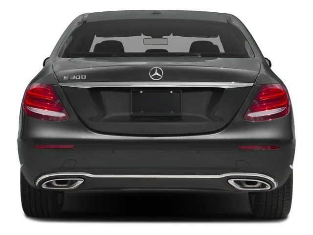 2018 Mercedes Benz E 300   Mercedes Benz of Charlotte Serving     2018 Mercedes Benz E Class E 300 in Charlotte  NC   Mercedes