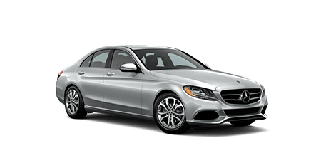 All Vehicles   Mercedes Benz USA C Class Sedan