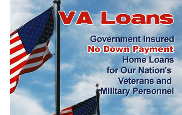 Is a VA Loan the Right Mortgage Program for You?