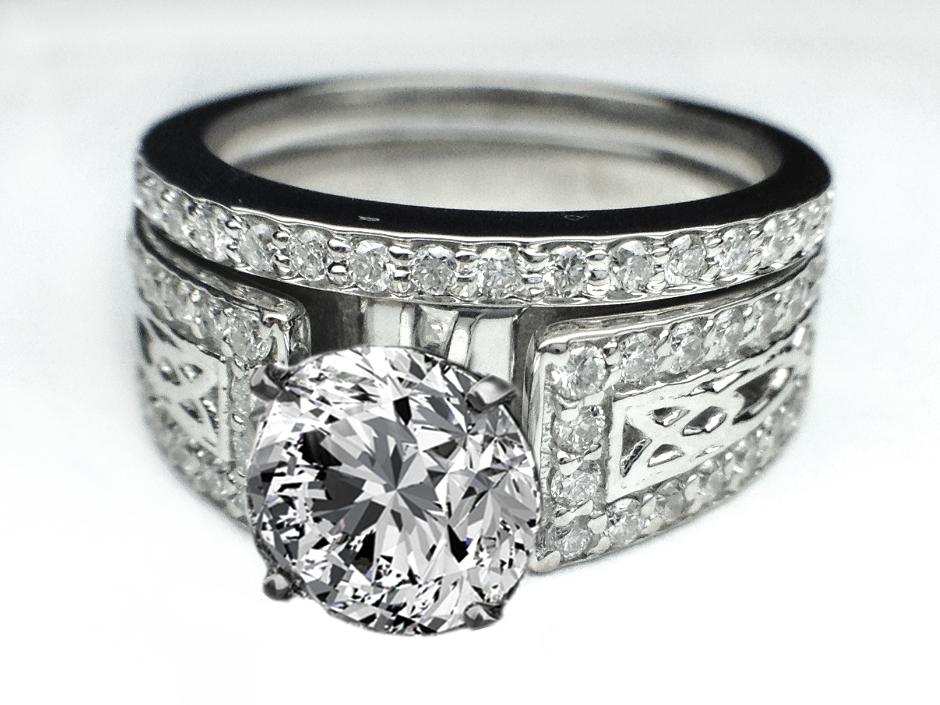celtic wedding bands engagement rings celtic wedding ring celtic wedding bands engagement rings