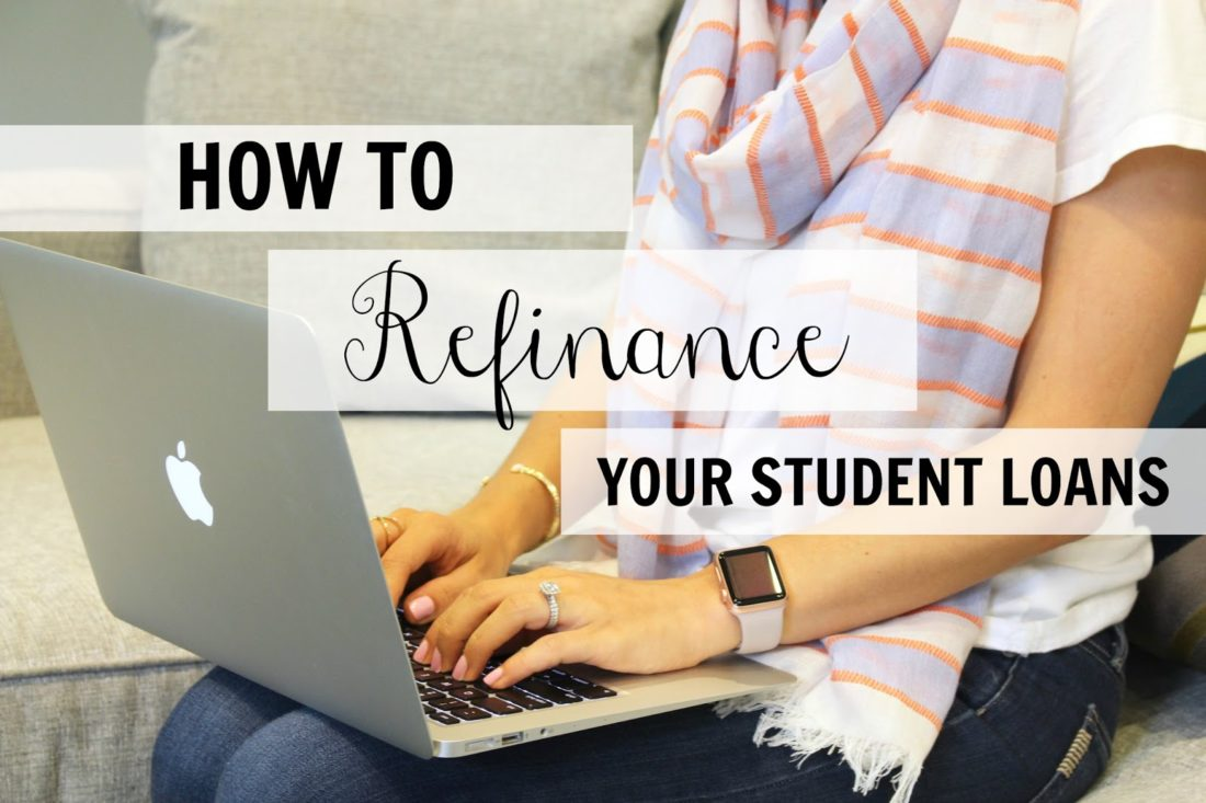how to refinance your student loans wedding loans How To Refinance Your Student Loans