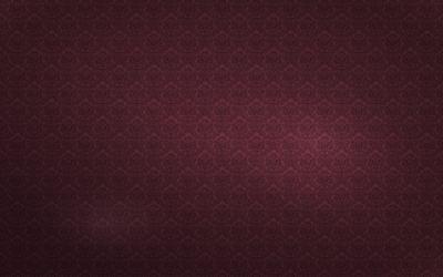 website-background-full-hd-backgrounds-vintage-red-661979 - Mehr Saffron