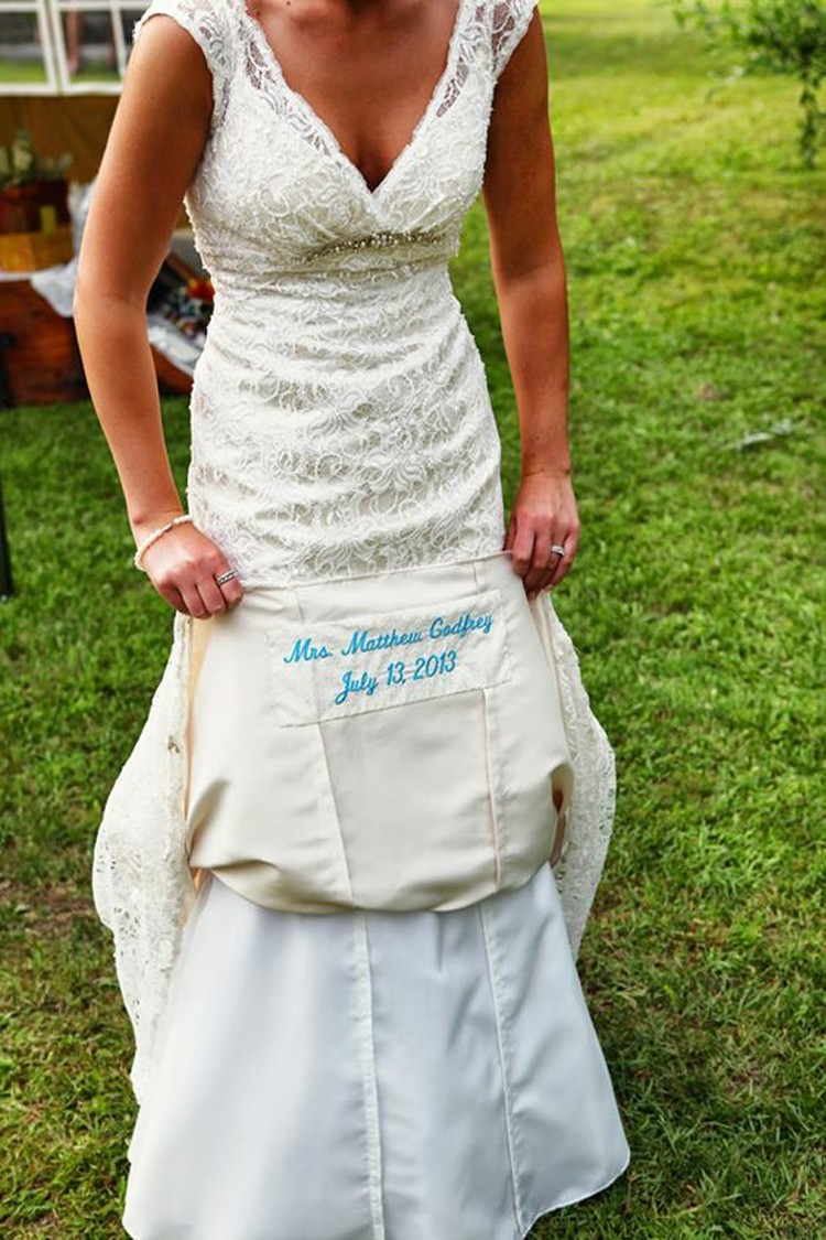 wedding dress sewing patterns country wedding dress baed