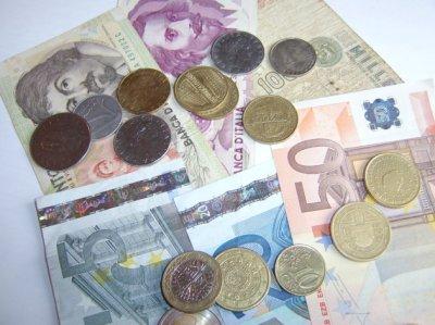 Cambio lira/euro: ancora in tempo per l'Unione dei Consumatori. Ecco come fare - MessinaOra.it