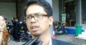 Ketua-Komisi-II-DPRD-Provinsi-Kepri-Ing-Iskandarsyah