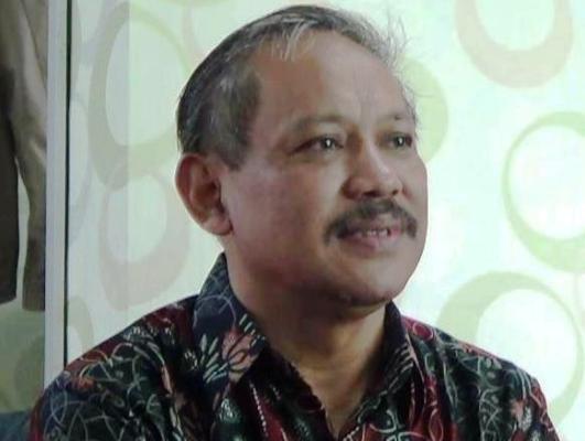 GM-Angkasa-Pura-II-Tanjungpinang-Surahmat