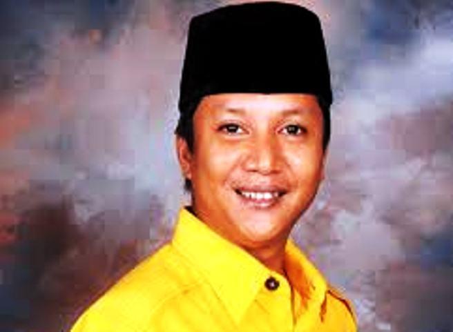 Teddy Jun Askara