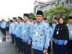 Sekretaris_daerah_Kota_Tanjungpinang,_Riono_beserta_kepala_SKPD_dilingkungan_Pemerintah_Kota_Tanjungpinang