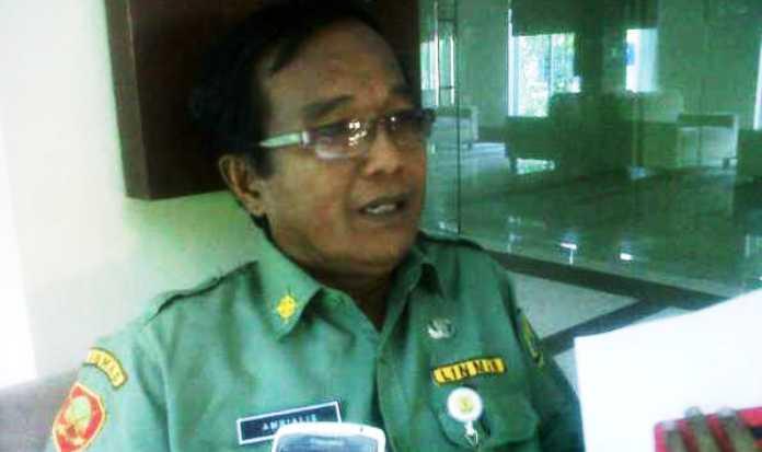 Plt-Kadis-PU-Tanjungpinang-Amrialis