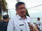 Kadispora Kota Tanjungpinang Djasman saat dikonfirmasi sejumlah awak media
