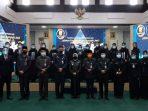 Foto Bersama Usai Pelantikan 65 Pejabat Fungsional