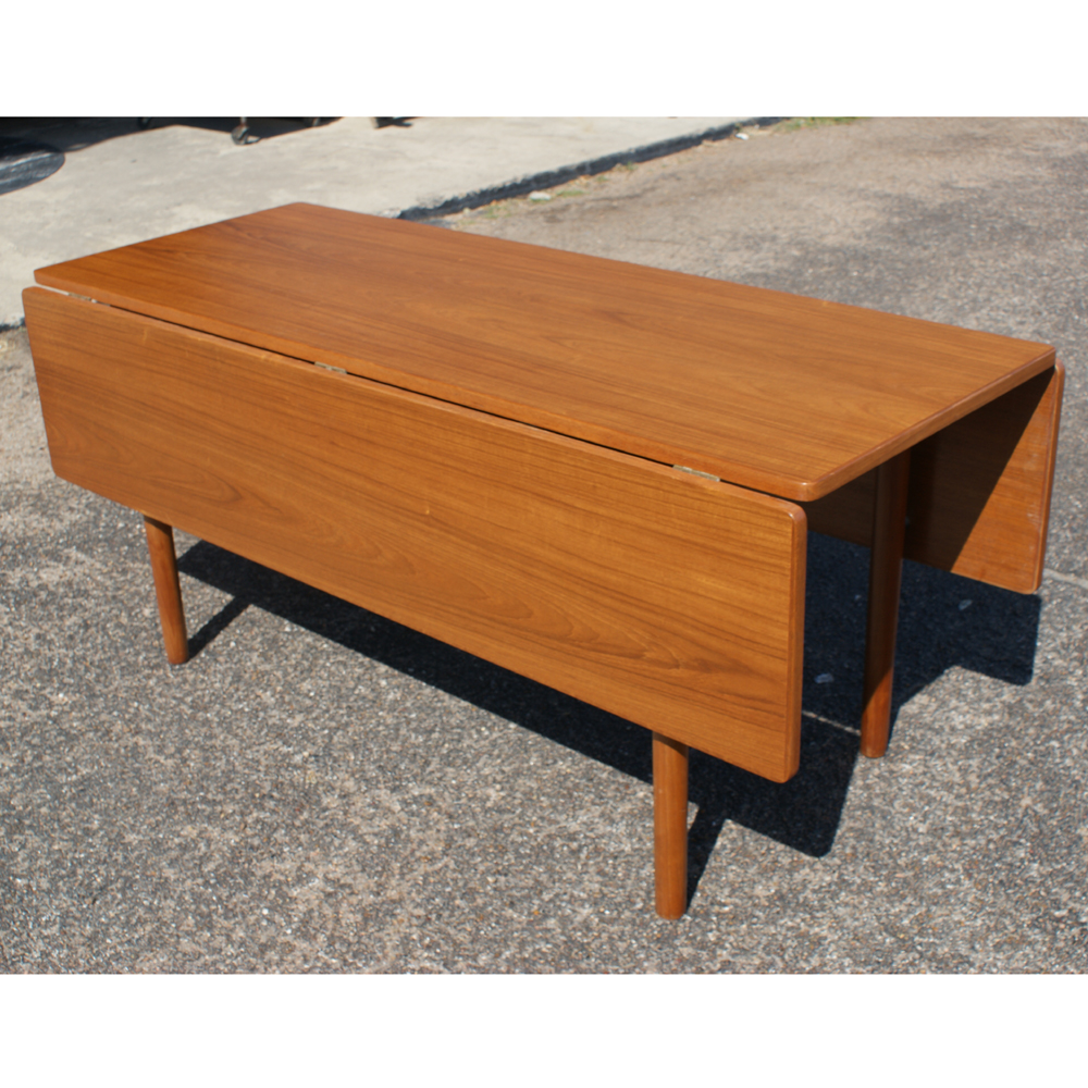 drop leaf kitchen table Categories