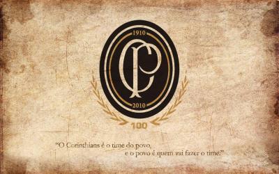 Wallpapers do Corinthians