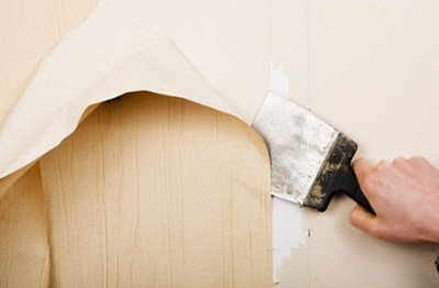 Wallpaper Removal Services NY, Wallpaper Installation Services New York, Near Me - MGP Painting