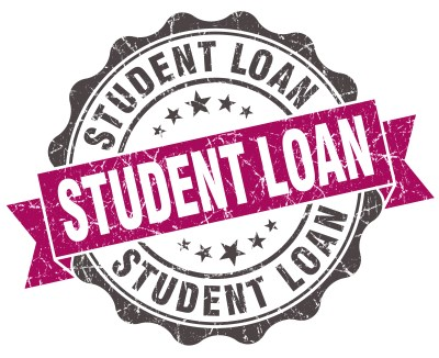 Can Private Student Loans be Discharged in Bankruptcy – Law Offices of Michael J. Primus
