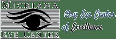 Dry Eye Center of Excellence | Michiana Eye Center