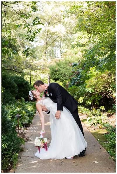 Smash Studios Photography - Memphis TN Wedding Photography ...