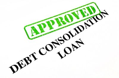 Saving With Debt Consolidation | MiLEND