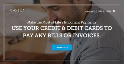 Should You Use Plastiq to Pay Rent, Loans, Utilities, & More With a Credit Card? | Million Mile ...