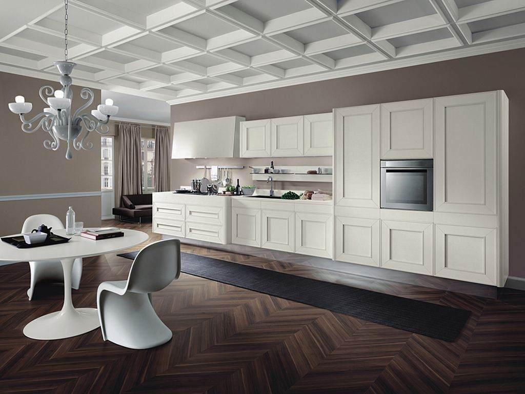kitchen cabinet modern cabinets kitchen contemporary kitchen cabinets design ideas in white