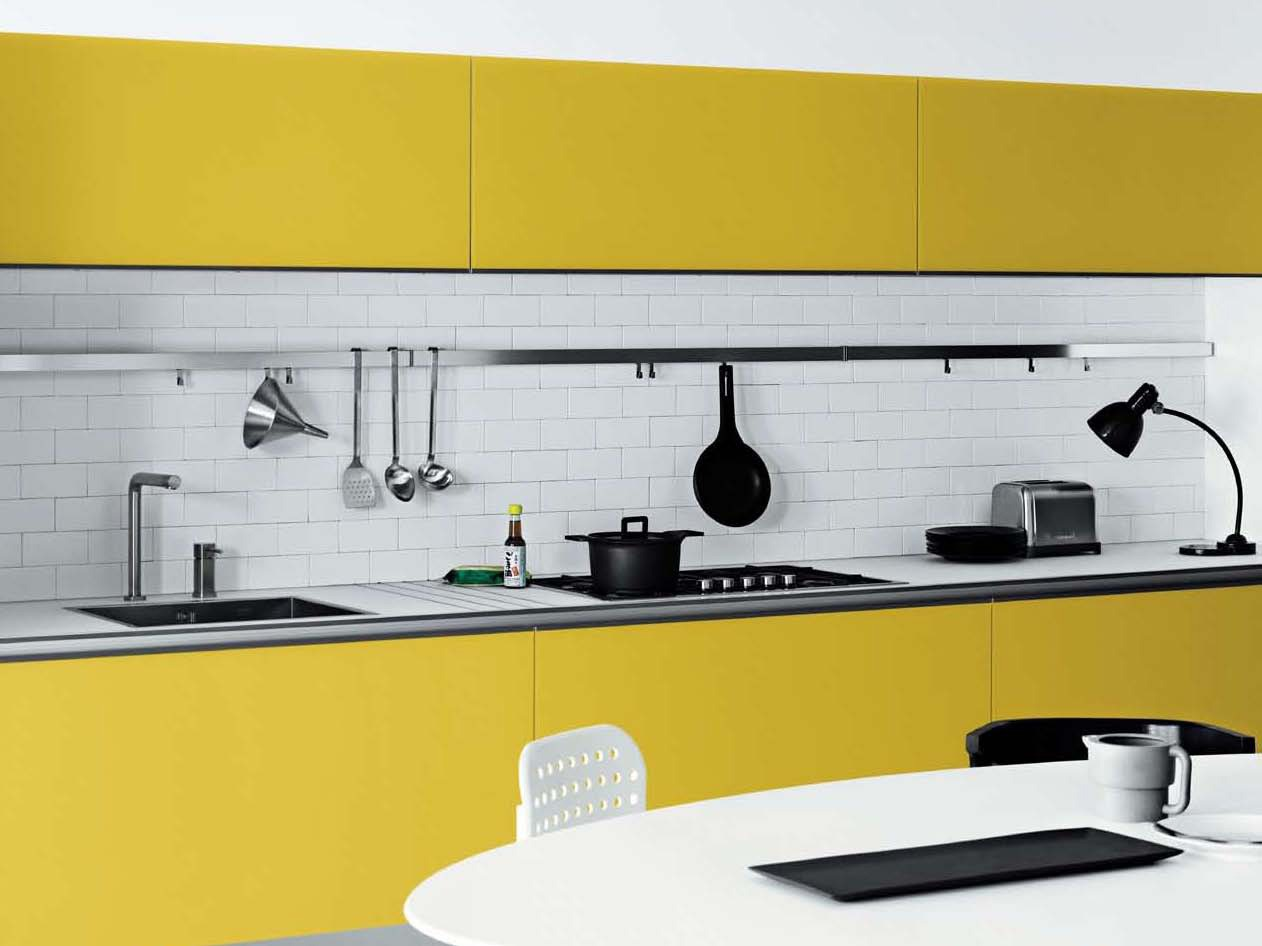 the colour palette in the kitchen kitchen cabinets color combination