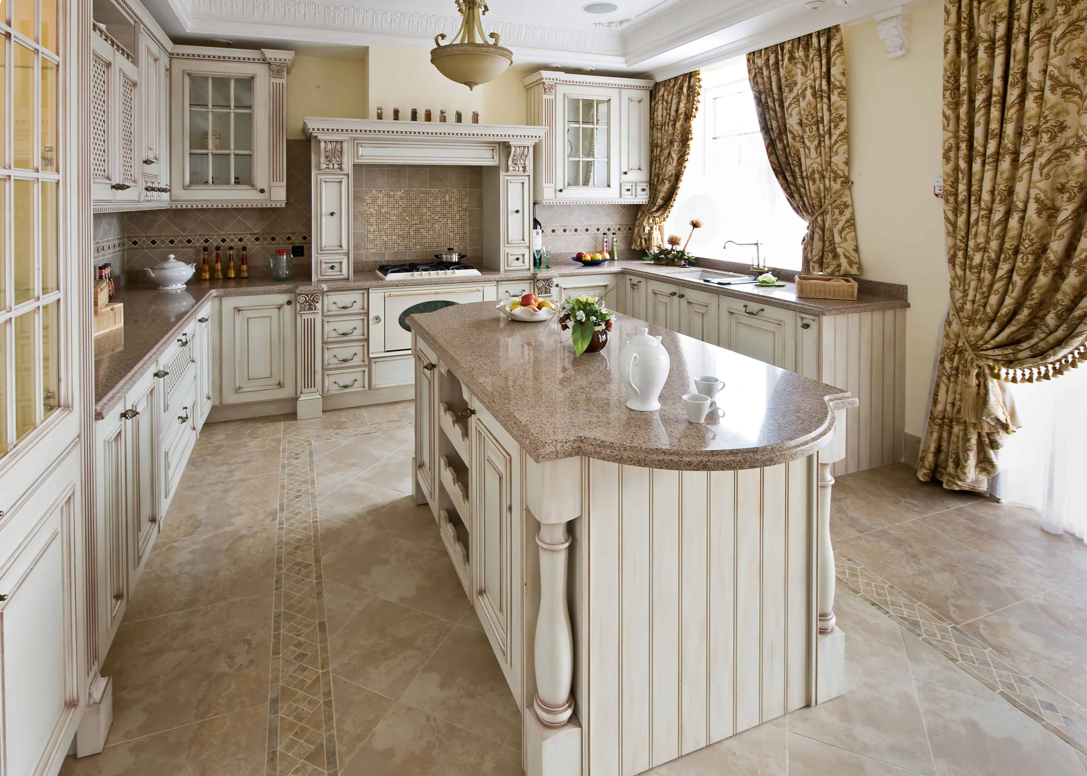 kitchen painters kitchen cabinet painting Don t let your kitchen