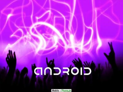 Android colours Wallpapers Mobile Pics