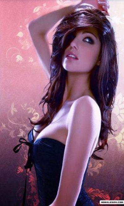 Sexy Girl Live Wallpaper Free Samsung Galaxy S3 App download - Download the Free Sexy Girl Live ...