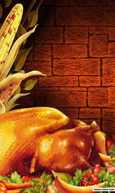 Thanksgiving Live Wallpaper Free Samsung Galaxy S3 App download - Download the Free Thanksgiving ...