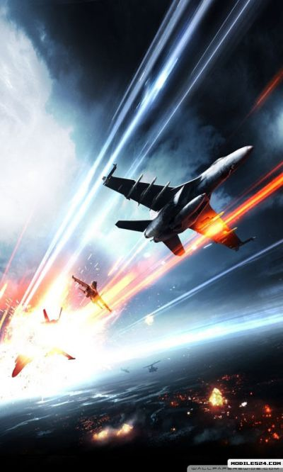 Battlefield 3 Live Wallpaper Free Samsung Galaxy Ace App download - Download the Free ...