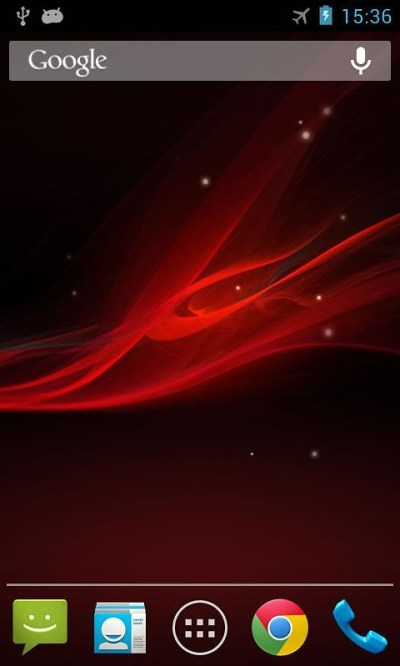 Xperia Z Live Wallpaper Free Android Live Wallpaper download - Download the Free Xperia Z Live ...