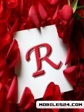 R Letter Wallpapers Hd | Joy Studio Design Gallery - Best Design