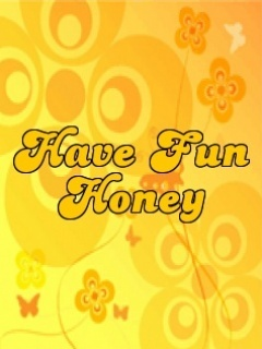 Download Have Fun Mobile Wallpaper | Mobile Toones