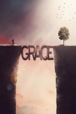 Download Grace IPhone Wallpaper Mobile Wallpaper | Mobile Toones