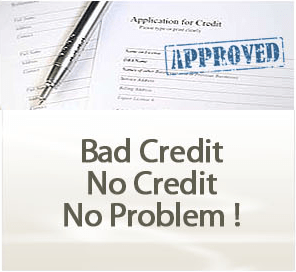 Can Credit Card Companies Put A Lien On Your House In Philadelphia