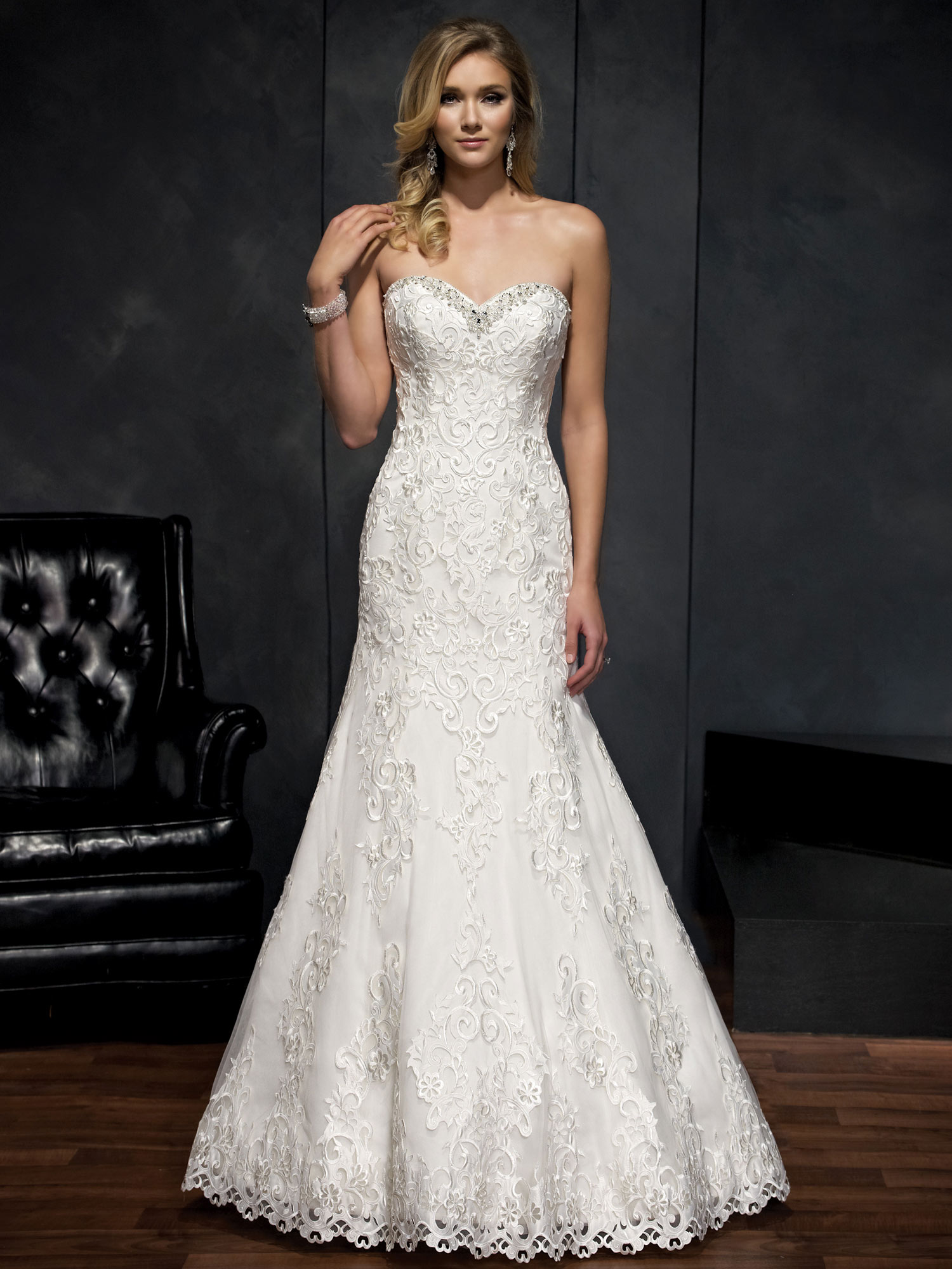 jessica mcclintock wedding dress jessica mcclintock wedding dresses The Best Gowns From Most In Demand Wedding Dress Designers Jessica mc clintock wedding dresses jessica mcclintock