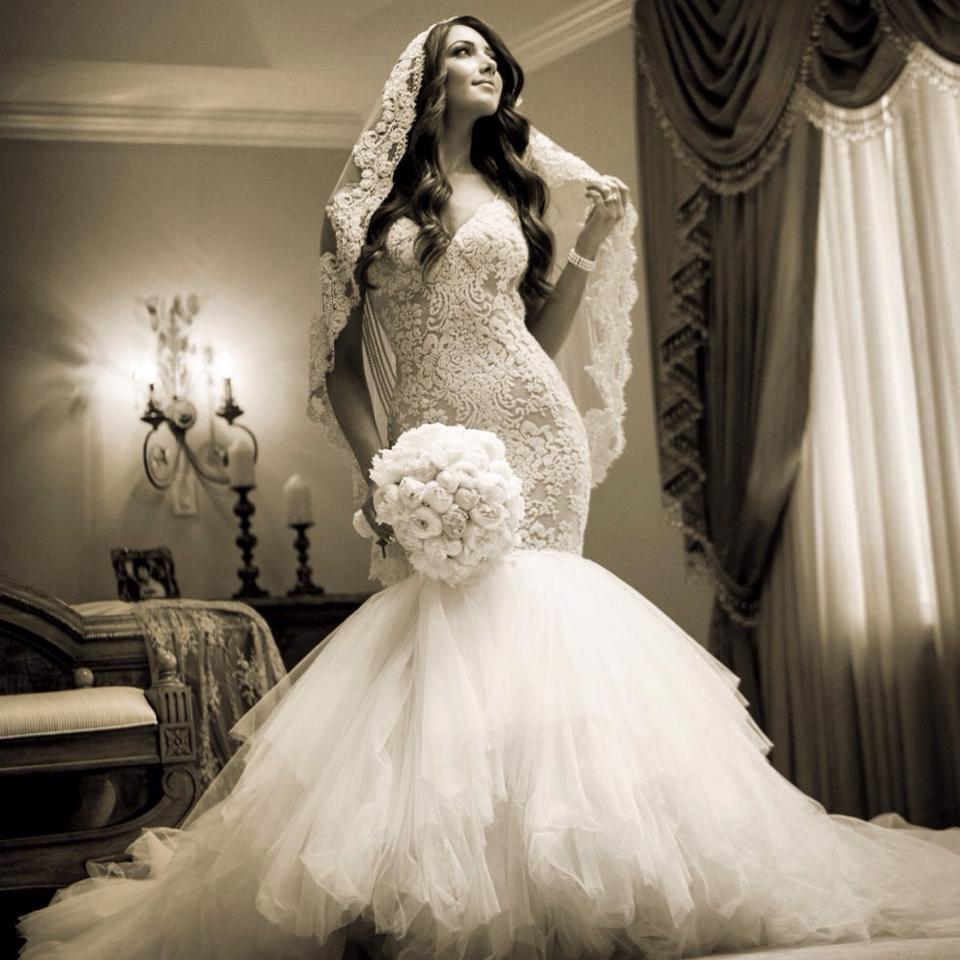 galia lahav wedding dresses look alike galia lahav wedding dresses Best Of Galia Lahav Wedding Dresses Modwedding