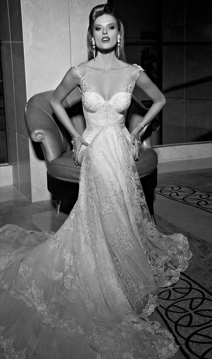 tales jazz age galia lahav wedding dresses galia lahav wedding dresses galia lahav wedding dress 2 nz