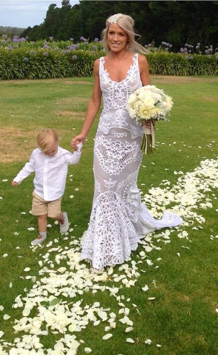 chic bohemian wedding dresses made to perfection outdoor wedding dress bohemian wedding dresses 6 km
