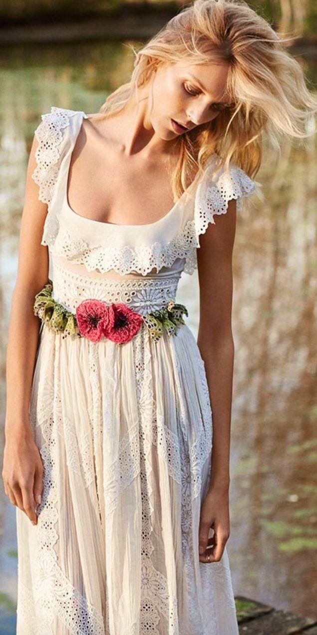 casual beach wedding dresses casual beach wedding dress Wedding Casual Beach Wedding Dresses casual beach wedding dresses to stay cool modwedding 12 ch