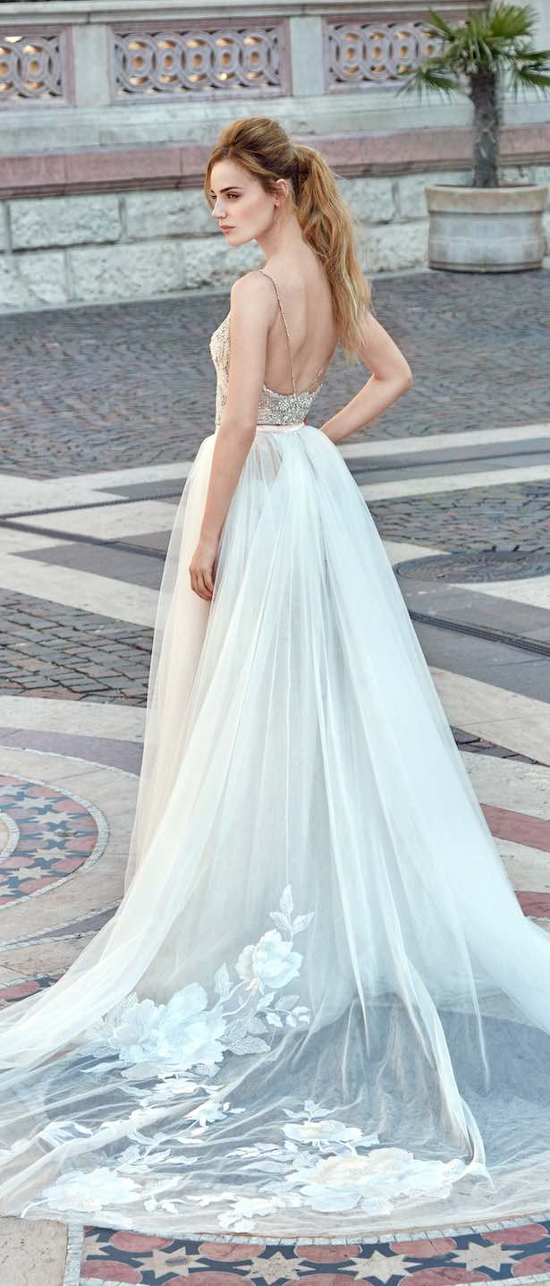 galia lahav wedding dresses galia lahav wedding dresses galia lahav wedding dress 10 nz