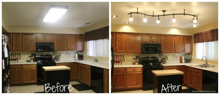 Ingenuity Kitchen Remodels