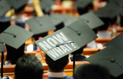 A Step-by-Step Guide To Organizing Your Student Loans