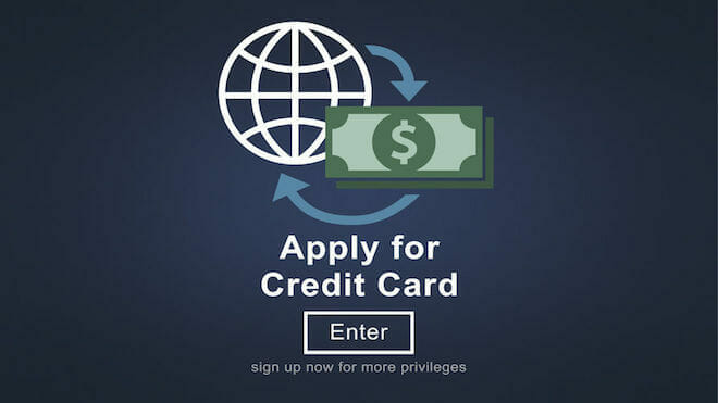 5 Tips To Help You Apply And Get Approved For The Right Credit Card