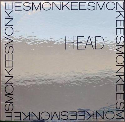 Blog - Monkees Live Almanac