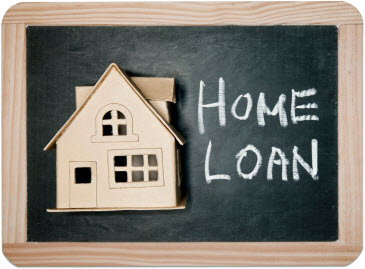 Home Owner Resource: Mortgages 101