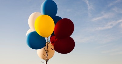 What is a Balloon Payment Mortgage? – Mortgage Foxes